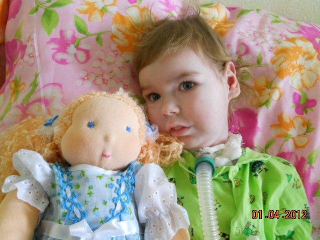 Детские клиники круглосуточно в москве